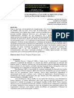 Souza.2009. Metodologia da pesquisa-ação para articulação entre teoria e prática.pdf