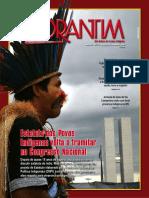 RevistaPorantim 318 (1)