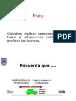 Actividades - 7mo- Física