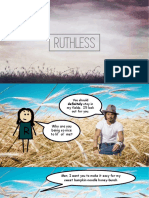 Ruthless - 5