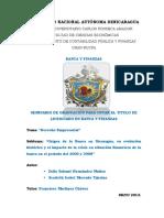 DERECHO EMPRESARIAL -ORIGEN DE LA BANCA EN NIC - UNAN RUCFA.pdf