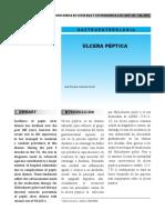 ulcera  (2).pdf
