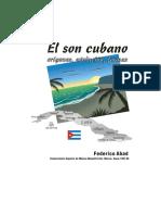 Federico-Abad-El-son-cubano-pdf.pdf