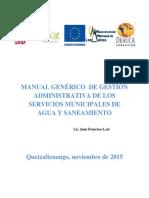 1 manual administrativo de agua y saneamiento.pdf