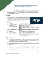 Guia Tecnica Inventario 2010