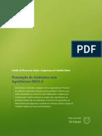NR31 Agrotoxic Chemical Safe 2001029309043950345