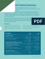 SCA.pdf