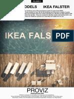01.Provizinfo Ikea Falster