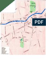 Baia Mare harta RPR.pdf