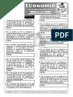 ELASTICIDAD-DE-LA-DEMANDA-2017.doc