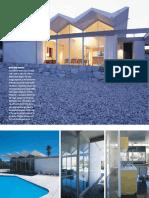 prar0060-3houses.pdf