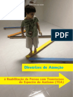 dirtrizes_autismo-2.pdf