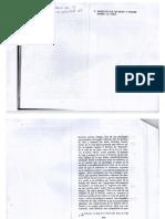 M. Foucault Historia de la sexualidad cap V.pdf