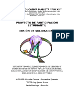 PROGRAMA DE PARTICIPACIÓN ESTUDIANTIL - PROYECTO.docx