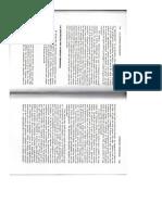 Cap 9 Dominio Personal-Conflicto Estructural