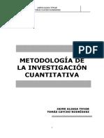 METOD. DE INVESTIGACION CUANTITATIVA.pdf