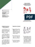 Tríptico Taller para Padres.pdf