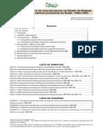 7-evolucao-cultura-cana-de-acucar-estado-alagoas-relacao-maiores-produtores-brasil.pdf