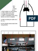 Pics of Instructions