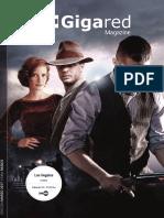 Gigared Nvo Para Web Básico y Digital Mar17