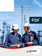 SVE RUIDO COLPATRIA.pdf