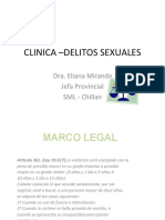 04. Clinica y Marco Legal - Ds