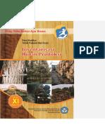 Inventarisasi Hutan Produksi 4