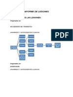 03. Informe de Lesiones-clase 4-5
