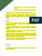 contenido penal.docx