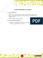 CTA3-U1-S02-Guía_e