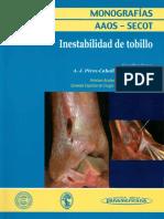 Inestabilidad de tobillo (1).pdf