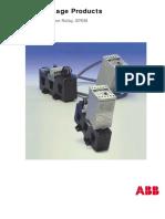 SPEM1GB01_06.pdf