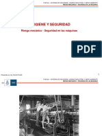 HyST 3 (Riesgo mecanico).pdf