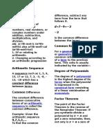asdf4321