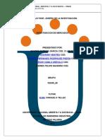 Proyecto de Investigación de Mercados Grupo_102045_98 (3)