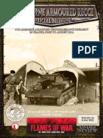 Airborne-Armoured-Recce-Squadron.pdf