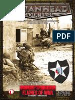 2nd-Infantry-Divison.pdf