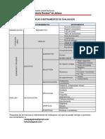 Instrumentos de Evaluacion_eba