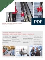 Catálogo de Escaleras Eléctricas.pdf