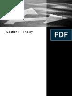 BOCTheory.pdf