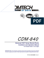 mn-cdm840_r1