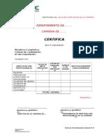 Modelo_de_Certificado-SGCDI4621.docx