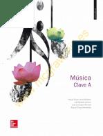 la voz humana.pdf