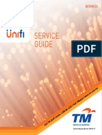 TM Unifi BIZ_BI_ Service Guide_v3.1.pdf