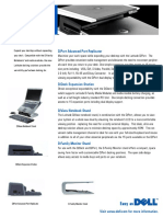 dfamily_docking.pdf