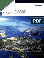 93_Voith_Hypower_2015_SPA.pdf