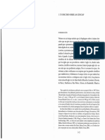 boaventura-de-sousa-una-epistemologia-del-sur_1.pdf