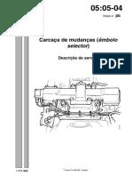 163165971-Trambulador-Opticruise.pdf