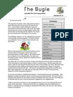 Vol. 45, No. 1, March 2013.pdf
