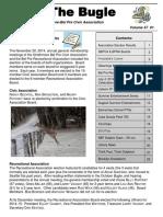 Vol. 47, No. 1, March 2015.pdf